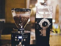 Jakie funkcje powinien mieć dobry ekspres do kawy?