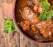Bitki wołowe - przepis na smaczny obiad