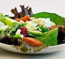 Co może jeść diabetyk? Co jeść chorując na cukrzycę?