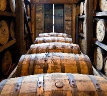 Irlandzka whiskey - jakie są jej gatunki? Czym się różni od szkockiej whisky?