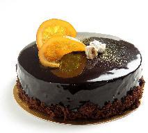 Jak zrobić tort bananowo-czekoladowy? Podajemy sprawdzony przepis