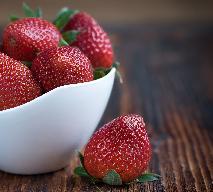 Truskawka - właściwości zdrowotne i odżywcze popularnego polskiego owocu