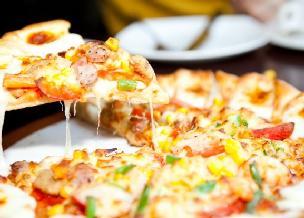 Ciasto do pizzy - przepis jak Magdy Gessler [WIDEO]
