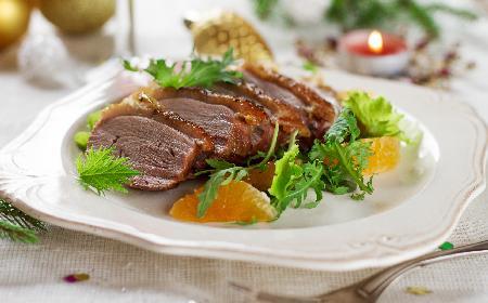 Czerwone mięso: zdrowe czy niezdrowe?
