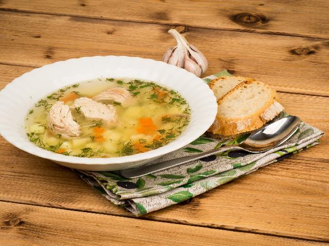 Przepisy Kulinarne Dla Dzieci Dania Z Indykiem Dla Najmlodszych