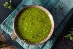 Salsa verde, czyli zielona salsa: jak ją zrobić, poznaj przepis