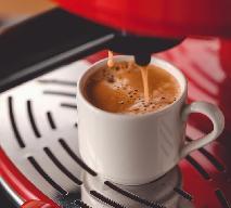 Jak ekspres do kawy wybrać ?