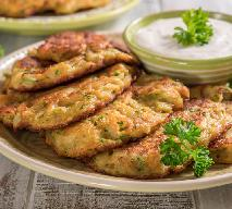 Kotlety ziemniaczane z kurczakiem: oszczędny przepis na sycący obiad