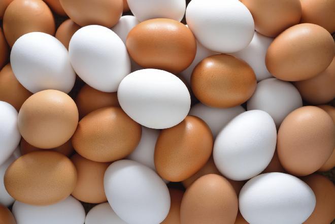 Jakie jajka wybierać - rady dietetyka